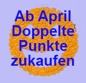 Logo Doppelte Punkte